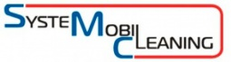 System Mobil Cleaning