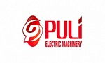 Puli Machinery